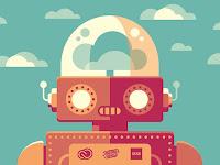 Memahami Fungsi Robot.txt Pada Blogger
