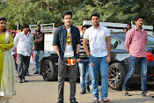 Akhil Movie Launch-thumbnail-3