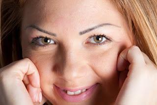 5 Tips Memiliki Kulit Cantik dan Bebas Jerawat
