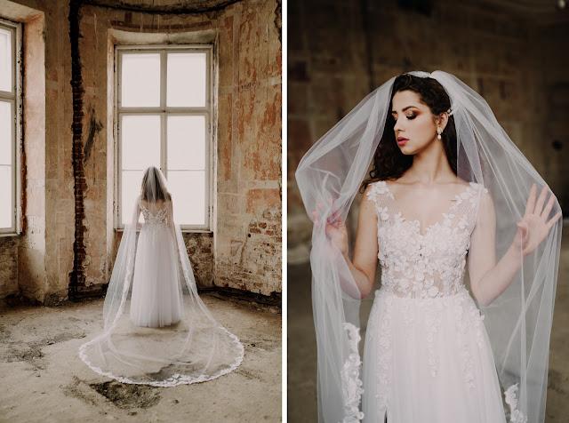 Sesja zdjęciowa Yes, I do photography. Włoski klimat z nutką boho. Fotografia ślubna, słodki stół, suknia ślubna.