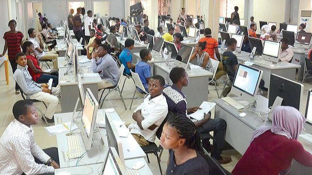 JAMB Directs Candidates To Check Results On Its Website