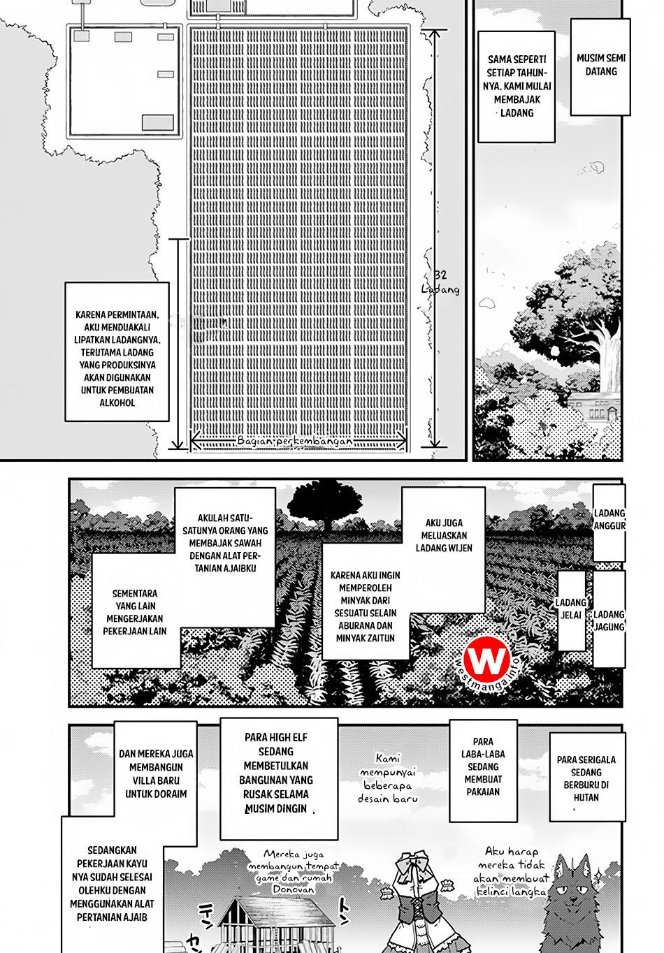 Komik isekai nonbiri nouka 029 - chapter 29 30 Indonesia isekai nonbiri nouka 029 - chapter 29 Terbaru 9|Baca Manga Komik Indonesia