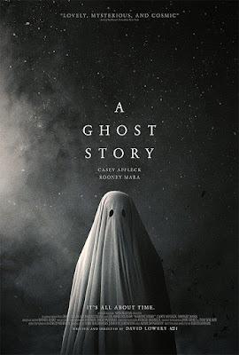 Todos seríamos fantasmas