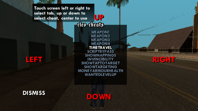 cleo cheat apk gta sa