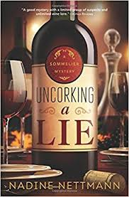 https://www.goodreads.com/book/show/32284022-uncorking-a-lie?ac=1&from_search=true