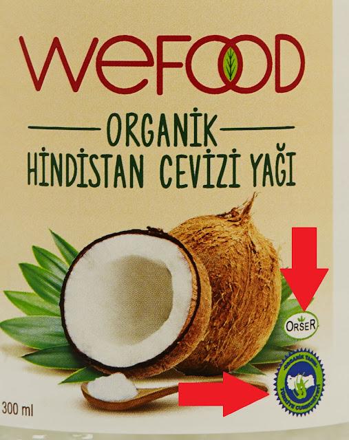 organik-hindistan-cevizi-yag-nedir