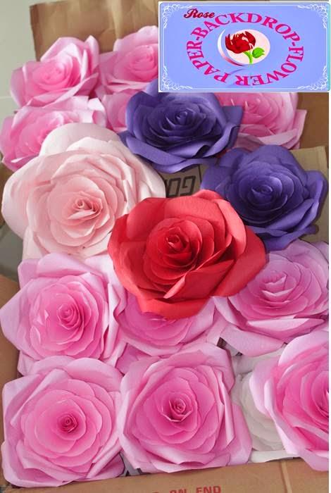 giấy-làm-Hoa-hồng-backdrop