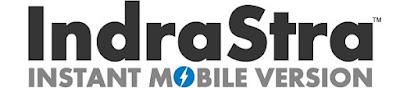 IndraStra Global — Geopolitics | Business | Technology