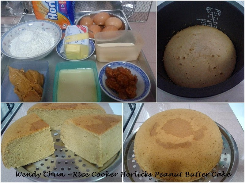 Butter Cake Recipe In Rice Cooker: Everybody Eats Well In Flanders: [ROUNDUP]