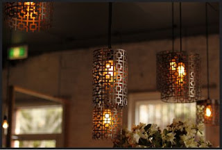 All Information About Pendant Lights