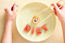 Santap Makanan Ini Saat Anda Merasa Lapar Saat Sedang Diet