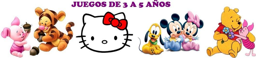 Best Juegos Para Ninos De 5 A 7 Anos Online Image Collection