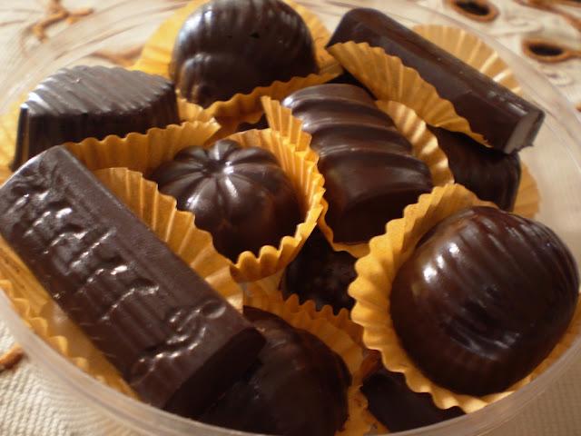 Cara Membuat Kue Nastar Coklat Keju