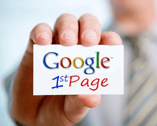 Como usar Google Trends Para Melhorar a posição no GOOGLE
