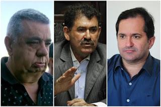 http://vnoticia.com.br/noticia/2183-trf-determina-que-deputados-picciani-paulo-melo-e-albertassi-voltem-a-prisao