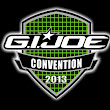 G.I. JoeCon 2013 Registration Now Open ~ G.I. Joe Action Figure and Toy Collecting News - A Real American Hero