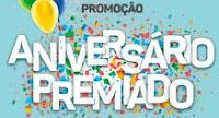 Promoção Aniversário Premiado Drogaria São Paulo promocaodrogariasaopaulo.com.br