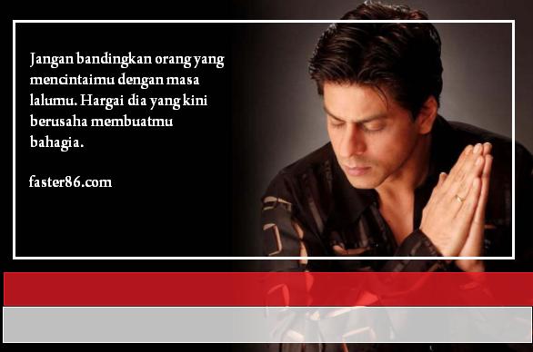 Kata Kata Mutiara Shah Rukh Khan Informasi Umum