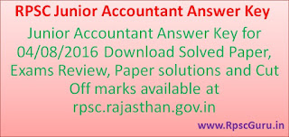 Download Solved Paper, Exams Review, Paper solutions and Cut Off marks