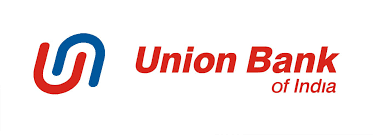 Union Bank Helpline Tollfree Number