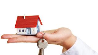 Apartamentos Para Alugar em Vitória Direto com Proprietário