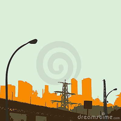 https://www.dreamstime.com/royalty-free-stock-photos-urban-grunge-scene-image10643118#res487314