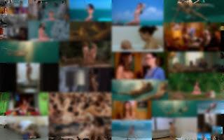 Клипы из фильмов. Часть-15. / Clips from movies. Part-15. HD.