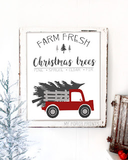 https://www.etsy.com/listing/475691705/red-truck-with-christmas-tree-sign-red?ref=shop_home_active_2