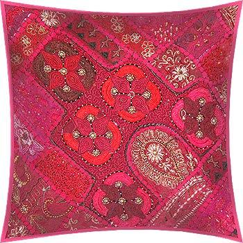 Kumpulan Judul Skripsi Bk Terbaru Kumpulan Artikel Nadhirin Blog Kumpulan Contoh Model Bantal Sofa Terbaru Kumpulan Contoh Model Bantal