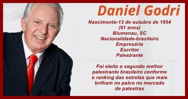 Mensagens Que A Vida Ensina Daniel Godri Mensagens E Frases