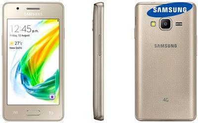 Hp Samsung Murah, Dibawah 1 Juta Sudah Bisa 4G LTE,
