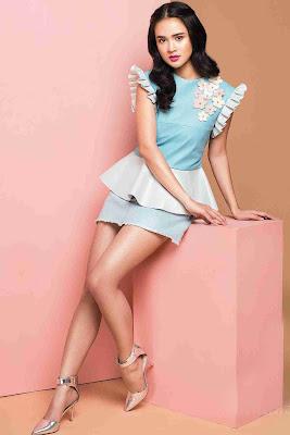 rok mini sekolah jepang rok mini sangat pendek