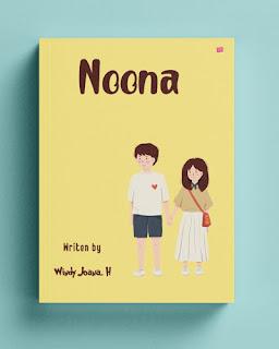 Noona