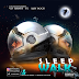 Sleepwalk - Vo Hawkz ft Ajayrock