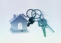 Leasing per comprare la prima casa: come funziona, detrazioni fiscali
