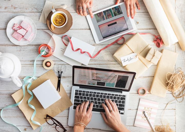 Tips Mencari dan Memilih Freelancer Untuk Kerja-Kerja Sampingan