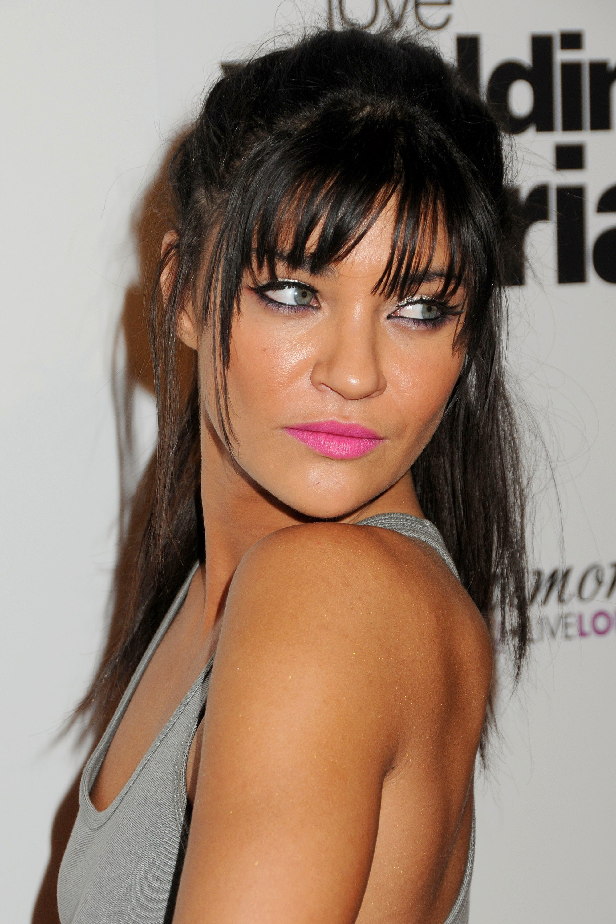 Jessica Szohr Summary in addition 685833 1990 Chevy Caprice further  on search ls 004