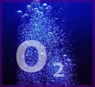 micro oxigenacion - Oxígeno Características y funciones