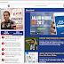 Kenapa Jokowi 'Dibelai' detik com ?