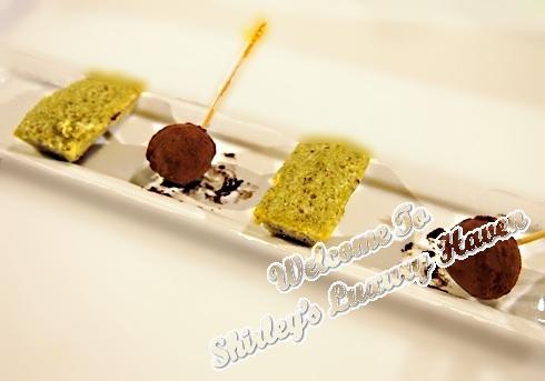 afc studio dbs masterclass desserts
