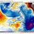 Κάθοδο σοβαρής ψυχρής εισβολής στην Ελλάδα δείχνουν τα καιρικά προγνωστικά μοντέλα