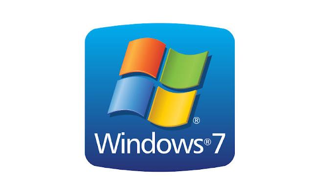 Free Download, Gratis Download ChangeMySoftware 7 Edition