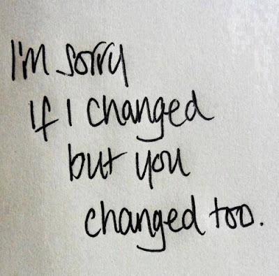 I am sorry WhatsApp dp