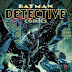 Detective Comics #935