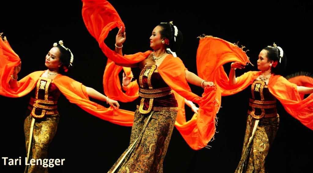 Jawa Tengah: Lir Ilir (lirik & chord + not angka)