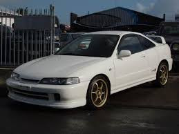 http://www.reliable-store.com/products/1997-1999-honda-prelude-service-repair-workshop-manual-insta