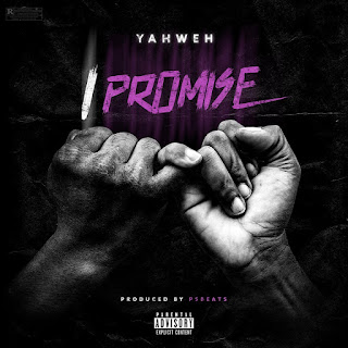 yahweh2cool, I Promise, New Music Alert, New Hip Hop Music, Hip Hop Everything, Team Bigga Rankin, Promo Vatican, New Single, cool running djs, coast2coast djs,