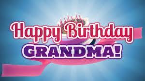 birthday-speech-for-grandma's-birthday