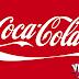Saiba o que acontece no seu organismo nos primeiros 60min após ingerir Coca-Cola
