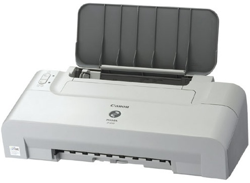 CANON IP1200 PIXMA WINDOWS 8 X64 TREIBER